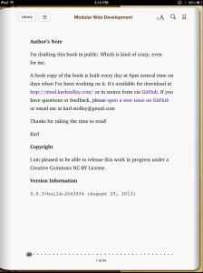 Author'sNote