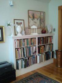 bookspaces