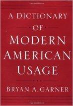 Garner_dictionary
