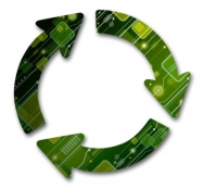 recycletechnology