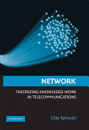 Spinuzzi network_0