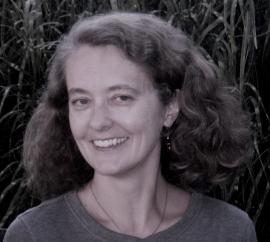 Amy Koerber
