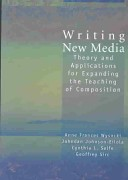 WritingNewMedia