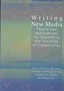 WritingNewMedia