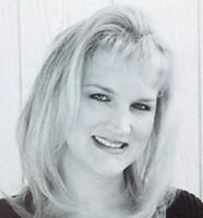 Susan Rauch